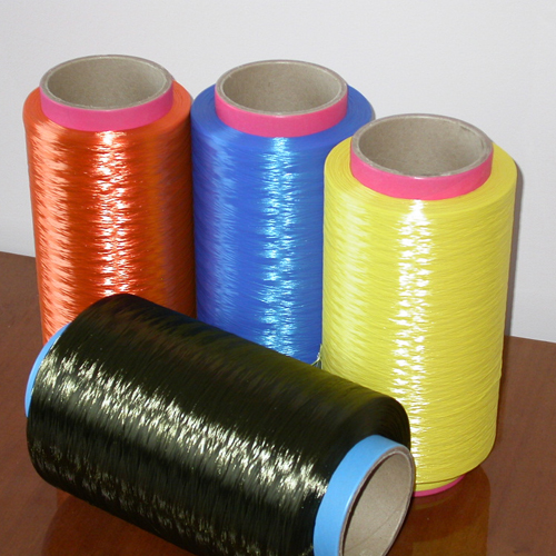 Suppliers Nylon Yarn Manufacturers 45